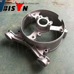 Bison /Gasolina Gasolina Motor Gerador Armadura cobrir partes separadas