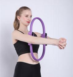 Gimnasio Deporte Profesional Círculo Accesorios anillo para el Yoga Pilates