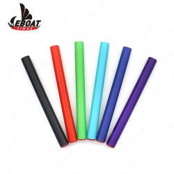 De in het groot 300puffs Pen Beschikbare Vape van Vape van de Sigaret van de Slaap E