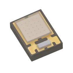 Lhuv-0395-UM065 Técnica 395nm 3.2V 1A - 140 Grau 2 Não SMD levar a luz ultravioleta (UV) Emissor Lumileds