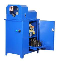 Spaltende Schlauch-Maschine - Schlauch pH-Lsk-B51 Skivinf Maschine