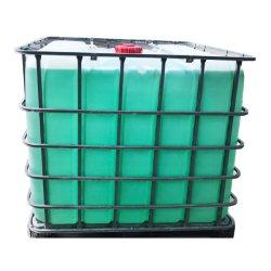 محلول فوسفات سائل كهرلي للمعالجة الكهربائية للأسلاك الفوسفورية