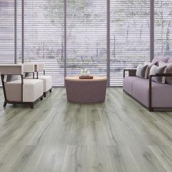 Unilin Click WIP カラー防水スリップ防止 LVT RVP 硬質ビニール プランク PVC ビニール製床張り、 EVA/IXPE アンダーレイ