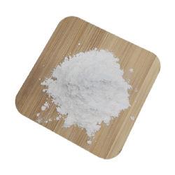 جهة التصنيع توفر نقاء عالية CAS 132866-11-6 هيدروكلوريد اللركنيبين / LercanidPine HCl