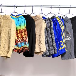 工場標準的な方法夏の卸売によって使用される衣類秒針の衣類の人のスポーツ・ウェア