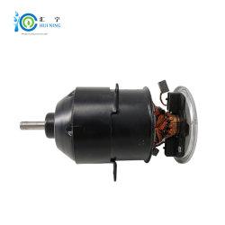 De verkiesbare Motor van de Borstel van de Snelheid 12V gelijkstroom