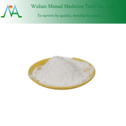 高品質CAS 7727-15-3のアルミニウム臭化物