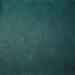 Estofos revestido a tecido Vinílicos para Hotel e Restaurante Assentos Fruniture de fácil limpeza e desinfecção