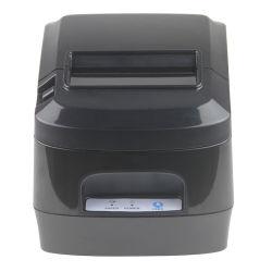 80mm cortador automático POS Impressora térmica de recibo de cozinha