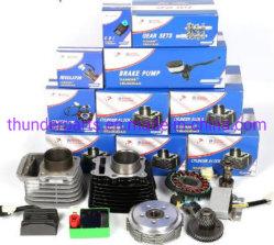 50cc/70cc/100cc/110cc/125cc/150cc/200cc/Cg125/Cg150 Honda/Suzuki/Yamaha/Bajaj/TVS/Kymco/Motorcycle/스쿠터/Ticycle Motorcycle Spare Parts