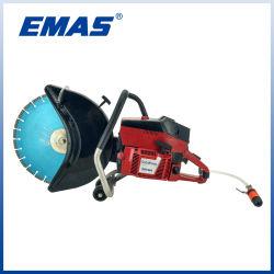 De hormigón de alta calidad de la máquina de corte de sierra de corte de la Eht 272/484 con CE