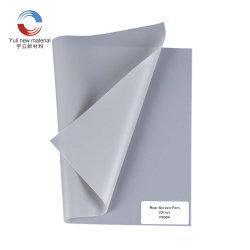 P8004 Pantalla de Proyección Trasera gris Película