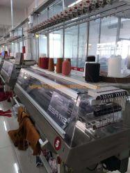 Shima Seiki SSR 112SV 7g 2011 2013 2014 Nouvelle machine à tricoter rectiligne