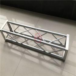 Алюминиевый сплав пространства опорную ступень освещения структуры Trus крыши
