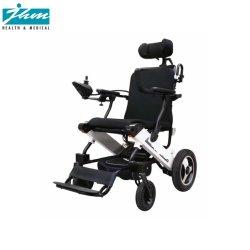 CE, FDA одобрил легкий складного порошок колеса стул всего Sidi Saler