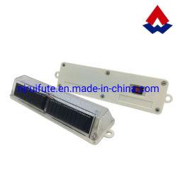 Témoin de clignotant solaire LED Bar pour la construction