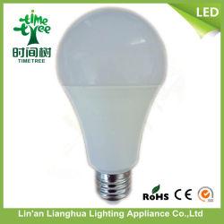 A70 15W E27 Innenlampen-Energieeinsparung Bullb der beleuchtung-LED