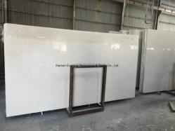Crema Marfil 대리석 석판 또는 Botticino Classico 대리석 /Marble 석판 또는 크림 대리석 석판 또는 베이지색 대리석 석판