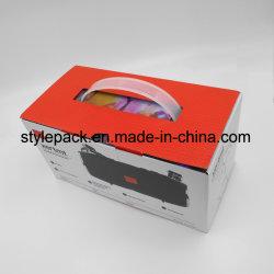 음성 카드 상자 사운드 박스