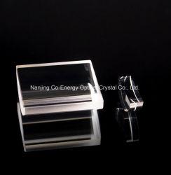 Lente cilíndricos de vidro óptico lente óptica com revestimento PS3 a lente laser