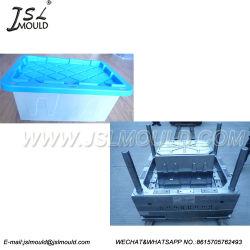 20 galões plásticos do Molde de Injeção de Caixa