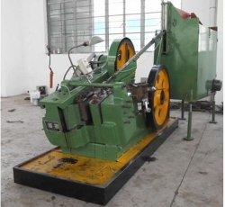 CNC Auto Thread / le filetage des boulons Rolling /Making Machine pour les vis et écrous de la machine à filetage par roulage