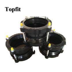 Accoppiamento di Maxifit per l'accessorio per tubi con lo standard dell'en