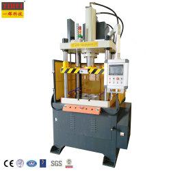 Vier Post hydraulische Presse 40 Ton für Blechstanz