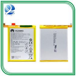 AlesserパラグラフHuawei P9の名誉8のライトP10ライト電池Hb366481ec RepuestoパラグラフHuawei P10ライトは名誉8 5c G9 P9ライトG9の上昇する