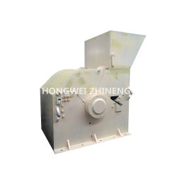 Hammer Hwzl348 hölzernes Re-Chipper für Verkauf