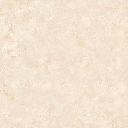 Lumière douce de surface cireuse de tout le corps de la porcelaine émaillée carrelage de marbre 3D88167Inkjet (JM FM)