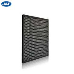 Aço inoxidável ar/ Aço Carbono pequena malha de metal expandido