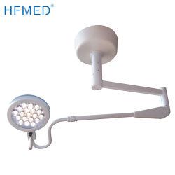مزود الطاقة الساخن من الجهة المصنعة مصباح فحص LED بأفضل سعر (280C LED)