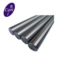 По конкурентоспособной цене, легированная сталь 42CrMo с круглыми стержнями с также 30crnimo8