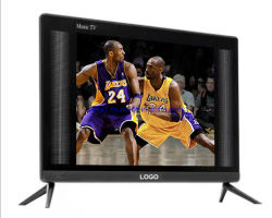 Nuevos Productos LED LCD TV 17 19 22 24 TV LED de 26 pulg.