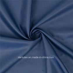 La composition du tissu modale de gros de tissu de polyester modal