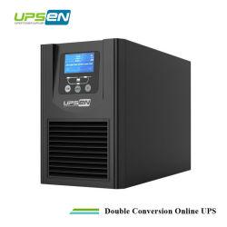 Accueil UPS pour les téléviseurs, les ventilateurs, lampes, voyants et autres appareils électriques d'accueil