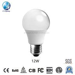 LED CCT drei in einer Birne 12W Dimmable Manufaturer