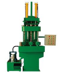 구멍 또는 가이드 소매 또는 실린더 Lapping를 위한 유압 갈는 기계 Ym-200