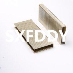 Pneumatische 14 Serien-Heftklammern für Furnituring, Industrie