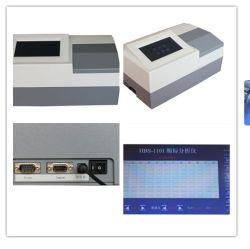 임상 검사실 효소 라벨링 기기 면역학 분석기