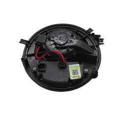 Motore di ventilatore del ventilatore del condensatore 12V del ventilatore di CA dell'automobile mini per l'OEM 5q1819021 di VW di Skoda della sede di Audi