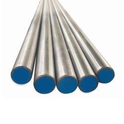 الصين AISI 410 416 420 420f 430 430f 431 من المقاوم للصدأ قضيب/قضيب مستدير من الفولاذ