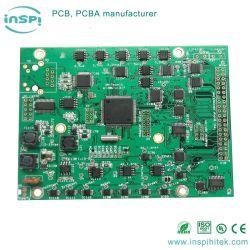 POSシステムPCBサーキット・ボードのマザーボードPCBA Quickturnプロトタイプ