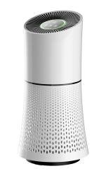 2020 Nuevo Diseño Electrodoméstico Cocina Dormitorio purificador de aire filtro HEPA RoHS CE