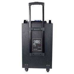 高品質 Goodsound Selling 5.0 は、 Aux TF Loudspeaker ポータブルをサポートしています J B L ラップトップタブレット PC 用スピーカー Tg117