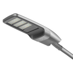 180W IP68 방수 분할 LED 태양광 가로등(CB 포함 도로 및 을 위한 CE 인증 및 리튬 배터리 제어 시스템 정원
