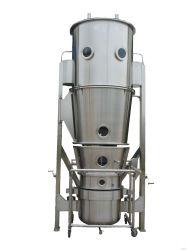 ピルプレス製薬用機械小型シュガーフィルムコーティング機 / 砂糖 コーター