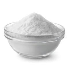 Mörtel Wand Kitt Fliese Klebstoff VAE HPMC VAE Klebstoff für Kartonversiegelung weißer Emulsionskleber für Papier-redispersible Polymerpulver Vae