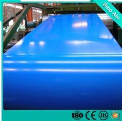 Material de solda Bobina de alumínio de alta qualidade 1060 1100 3003 3105